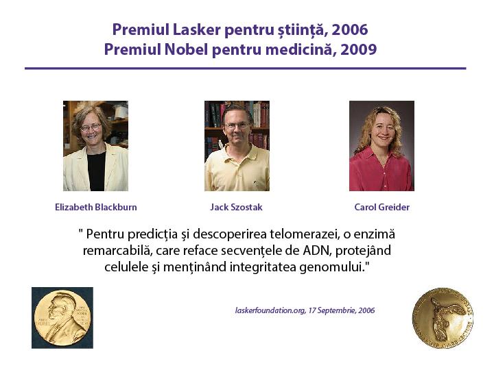 premiul nobel-01