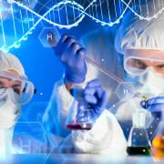 Descoperire premiată cu Nobel pentru medicină