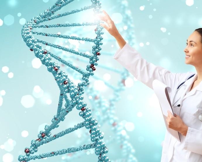 Descoperirea telomerilor