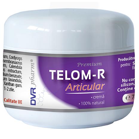telom-r-articular