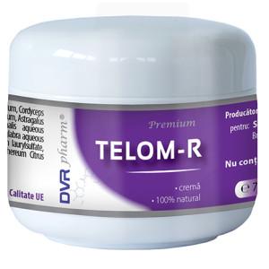 telom-r-crema