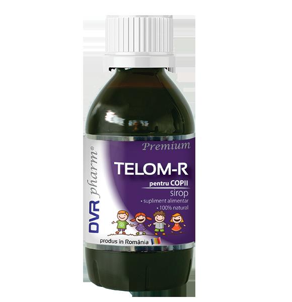 telom-r-sirop-copiii-pentru-site-3