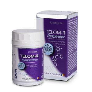 telom-r-respirator
