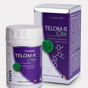 Telom-R Cito