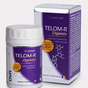 Telom-R Digestiv